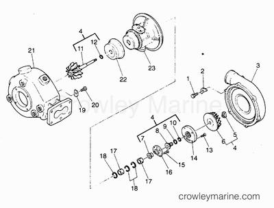 Four Winns Ignition Diagram together with Outboard Engine Covers together with Mercruiser Riser Wiring Diagram further Mercruiser Starter Wiring also Volvo Penta Wiring Diagram Outdrive Parts Html. on omc engine wiring harness
