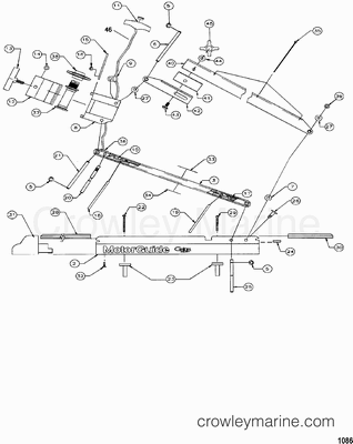 Directed Electronics Wiring Diagrams additionally 36 Volt Trolling Motor Wiring Diagram in addition Tracker Boat Parts Diagrams also 12 24 Volt Trolling Motor Wiring furthermore Minn Kota Em 80. on wiring diagram for motorguide trolling motor