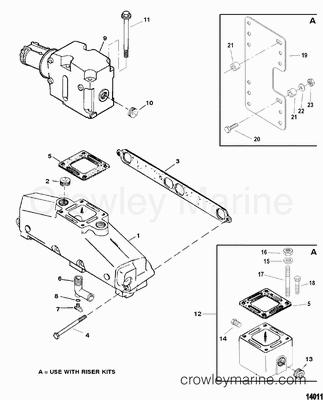 1969 Honda Cb450 Wiring Diagram also Index besides Fuel Sender Wiring Diagram furthermore Mando Alternator Wiring Delco moreover Light Kit Wiring Diagram. on wiring diagram for mercruiser alternator