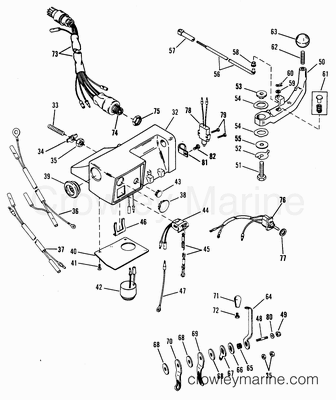 1999 Club Car Battery Wiring Diagram also Clark Forklift Wiring Diagram together with Honda Marine Ignition Switch Wiring Diagram as well 1997 Kawasaki 1500 Classic Parts likewise Honda Marine Ignition Switch Wiring Diagram. on cat fork lift ignition switch wiring diagram