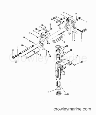 yamaha f150 outboard wiring diagram with Johnson Tach Wiring on Engine 2 Stroke Motorcycle Images moreover F550 Wiring Diagram likewise Boat Gauge Wiring Diagram moreover Tc Body Kit together with Wiring Diagram For Dolphin Gauges.