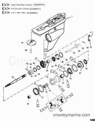 Nissan Qg Engine Nissan Wiring Diagram Schematic Diagram And - Wiring diagram nissan qg18