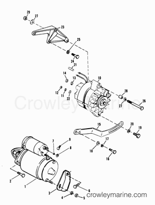 port fuel injection diagram with Top End Engine Kits on 89 Cressida Engine Wiring Diagram as well 3743 as well T9740477 Fuel pump relay 2001 chevy likewise Viewtopic together with 2003 Ford Mustang Fuel Relay.