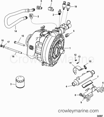 2000 Jeep Grand Cherokee Oil Pressure Sensor further Mercruiser 350 Mag Mpi Fuel Pump as well 2006 Kia Rio Wiring Diagram additionally 70394 Intake Manifold Removal Cleanup Carbon Buildup likewise Sensor Locations 2004 Ford Escape. on kia sedona oil plug location