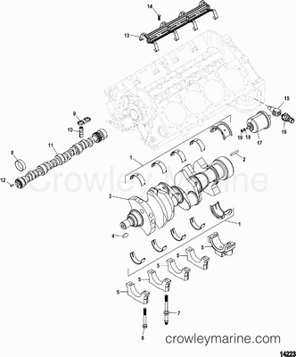 mercruiser 5 7 cooling system diagram with Mercruiser 350 Drain Plug Locations on Sierra Omc Ignition Switch Wiring Diagram additionally Fordson moreover 778795 Manifold Riser Getting Hit 1998 Mercruiser I O additionally 5 7l Mercruiser Engine together with 85 Mercury Outboard Wiring Diagram.