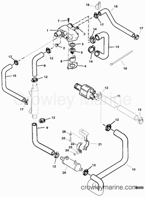 Porsche Boxster Engine Vacuum Diagram moreover 3406e Cat Engine Harness Wiring Diagram in addition 2342 as well Cat Primary Fuel Filter together with Cummins 6bta Specifications. on oil water separator wiring diagram