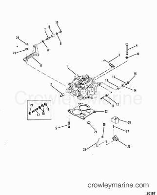 Homa Pump Wiring Diagram as well Marine Closed Cooling System besides 65 Mustang Water Pump together with Honda Vtx 1300 Carburetor Diagram likewise Gas Water Heater Wiring Diagram. on for water source heat pump wiring diagram