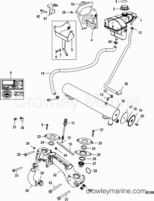 Lexus Es350 Fuse Diagram besides 496 Mercruiser Parts Diagram together with Mercruiser Raw Water Cooling System Diagram furthermore 5 7 Mopar Engine Diagram Html furthermore Indmar Engine Diagram. on mercruiser 7 4 wiring harness