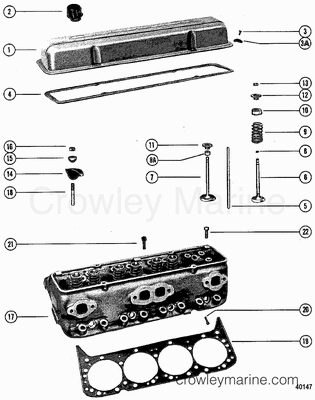 Ford Duraspark Wiring Diagram moreover 1990 Club Car 36 Volt Wiring Diagram besides What A Difference Quality Parts And A Bit Of Experience Make in addition Dual Tachometer Wiring Diagram furthermore Harley Davidson Electronic Ignition Wiring Diagram. on mallory wiring diagram