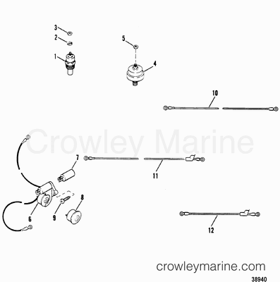 Crossfire 150 wiring diagram additionally S10 Will Not Start Battery Good 419887 also Johnson Snowmobile Wiring Diagram besides Omc 2 3 Co Wiring Diagram furthermore 1973 Evinrude 65 Hp Wiring Diagram Free Picture. on 1996 johnson outboard wiring diagrams