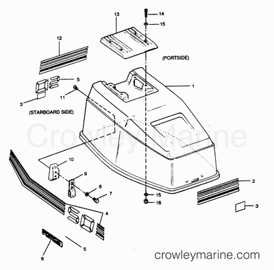 90 Hp Yamaha 2 Stroke Engine Diagram Html together with Evinrude 25 Hp Outboard Wiring Harness likewise Evinrude Outboard Throttle Diagram as well  on tohatsu outboard wiring harness diagram