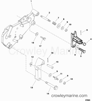 1510 besides 1484 besides Omc Johnson Evinrude Control Box furthermore 2096 further Mercruiser Thunderbolt Ignition Wiring Diagram. on mercury quicksilver wiring harness