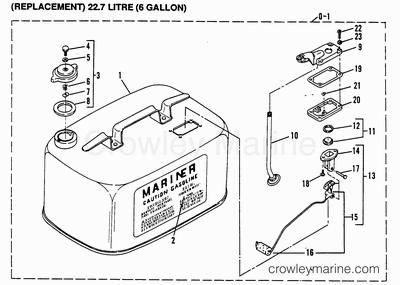 Boat For Trolling Motor Wiring Diagram in addition Wiring Diagram For Motorguide Trolling Motor additionally 3 Phase Motor Wiring Diagrams 120 Control further  on marinco trolling motor plug wiring diagram