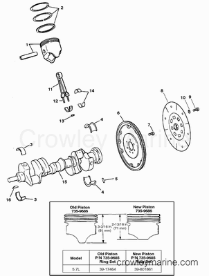 Hummer Alternator Wiring Diagram in addition Denso Heater Wiring Diagram besides L2350 Kubota Alternator Wiring Diagram together with One Wire Alternator Ammeter Diagram Easyist further Mando Alternator Wiring Diagram. on denso alternator wiring connections