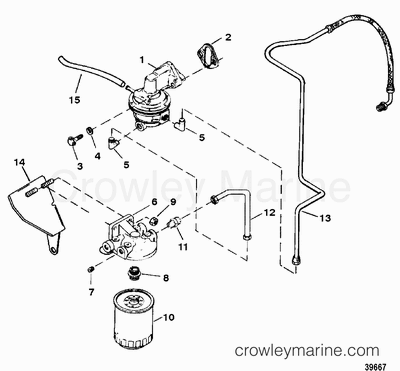 Mercruiser 3 0 Parts Diagram Water System besides Marine 4 3 Vortec Engine Diagram as well Outdoor Home Fuse Box furthermore Mercruiser 4 3 Drain Plugs moreover 1alob Spark Plug Wiring Firing Order Plugs 1993 Chevy. on 4 3 vortec mercruiser wiring diagram
