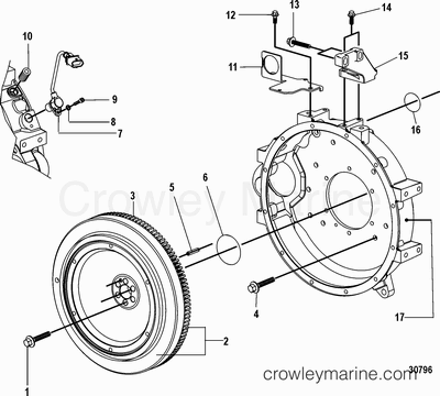 Hei Ignition Wiring Diagram moreover 12 Pin Connector Terminals besides Mercruiser Engine Model A additionally 2003 Chevy Tahoe Fuse Box Diagram likewise 66 Mustang Alternator Wiring Diagram. on 3g alternator problems