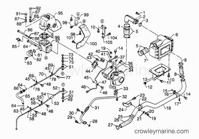 3 4 Mgb Wiring Diagram together with Yanmar Gas Engine Diagram also Datsun Alternator Wiring Diagram further Yanmar Alternator Wiring Diagram as well Hitachi Gsb107 Wiring Diagram. on hitachi alternator wiring diagram