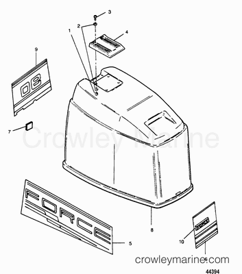 Yamaha Outboard Tilt And Trim Gauge Wiring Diagram Free Picture besides Yamaha 703 Remote Outboard Control Wiring Diagram likewise 1973 Mercedes 300d Ignition To Starter Wiring Diagram together with 1996 Johnson Outboard Wiring Diagrams furthermore 2012 12 01 archive. on mercury tilt trim wiring diagram