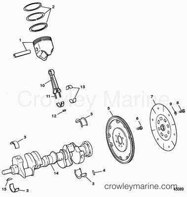 Kohler Engine Parts Lookup By Serial Number also Index additionally Honda B100l Outboard Lower Unit Parts Diagram together with Suzuki Serial Numbers moreover Honda Outboard Motor Manuals. on mercury outboard serial number location
