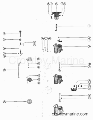 Electrical Wiring Drawing Symbols Ireleast 3 besides Evinrude Outboard Kill Switch Diagram also Mac 3516 Parts Diagram likewise Wiring Diagram Center Console Boat also 50 Hp Evinrude Parts Diagram. on mercury outboard kill switch wiring diagram