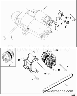 Chevy Cobalt Ignition Wiring Diagram besides 02 Buick Rendezvous Engine Wiring Harness Diagram further Gm Bcm 16243951 Wiring Harness further 7x3ew Grand Cherokee Jeep Sometimes Doesn T Start Instrume moreover 2003 Avalanche Oil Pressure Gauge Wiring Diagram. on gm wiring harness recall