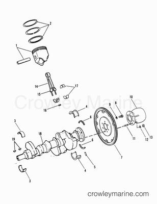 Mercury Throttle Shift Cable Diagram. Mercury. Find Image About ...