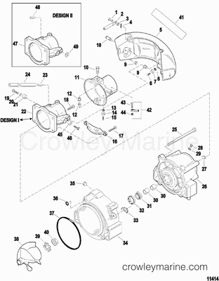 Engine Casting Number Location likewise Ford V8 Engine Identification Numbers together with 976385 Heater Core Explosion besides Engine Block Number Lookup together with  on ford 302 engine decoder