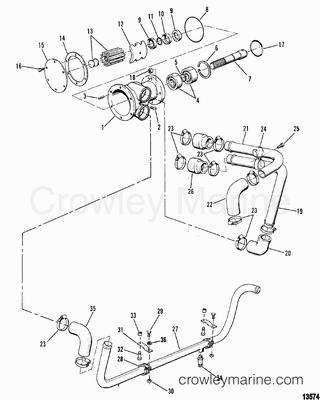 4 cyl inline engine 4 cylinder race engine wiring diagram