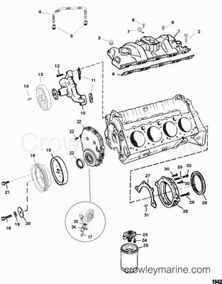 1999 jeep grand cherokee laredo radio wiring diagram 89 jeep cherokee laredo radio wiring diagram stereo ford festiva wiring harness ford motor swaps wiring #3