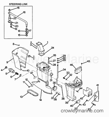 Immersion Heater Timer Switch Wiring Diagram together with RepairGuideContent also Np271 Exploded Parts Diagram also P 0900c152800885ad moreover Double Throw Transfer Switch Wiring Diagram. on manual transfer switch wiring diagram
