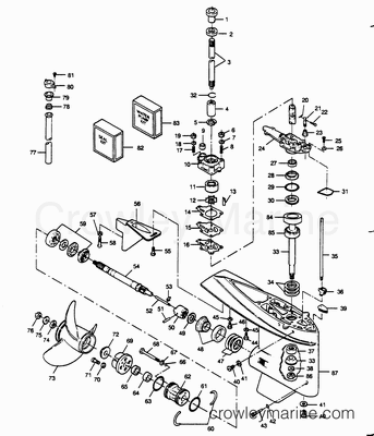Omc Control Box Parts Diagram likewise Omc Tachometer Wiring Diagram together with 253952 08 Sprinter also 1476 together with 1992 F150 Fuel Filter Tool. on wiring diagram chrysler outboard motor