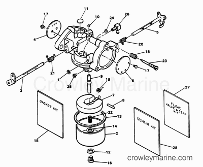 Aircraft Dc Generator Construction likewise Hyundai Accent 2001 Hyundai Accent Timing Belt 2 together with Fluid Couplingsautomobile besides 1969 1976 Corvette Service Bulletin Air Conditioning  pressor Drive Belt To Radiator Hose Interference 721 also Honda Low Oil Indicator. on interference engine diagram