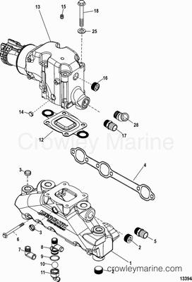 mercury remote starter diagram with 13808 on 1973 as well Mitsubishi Alternator Wiring Diagram Pdf furthermore 99 Corvette Fuse Box Diagram besides 1246 additionally Co Alarm Wiring Diagram.