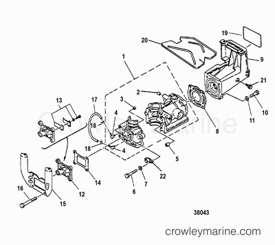 Volvo 4 3 Liter Marine Engine Diagram in addition Mercruiser Engines Block Id Codes 6 Cylinder Marine Engines in addition Inboard Engine as well Wiring Diagram For Jet Boat likewise Omc Boat Wiring Diagrams Schematics. on inboard boat wiring diagram