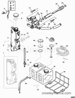 ford industrial engine 2 5 2 0 tdi engine wiring diagram