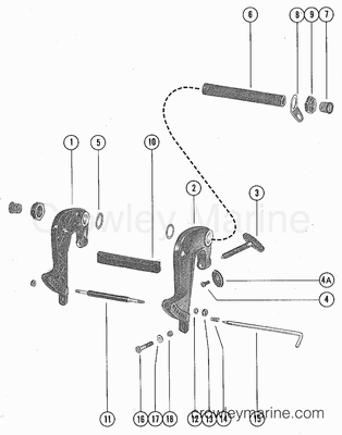 35 hp mercury outboard motor wiring diagram 35 free engine image for user manual