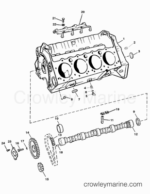 Mercruiser Shift Interrupter Switch Wiring Diagram further 2334 further Mercury Outboard Remote Control Diagram additionally Ford 3 0 Engine Diagrams 24v additionally Simple Boat Wiring Diagram Ignition. on omc wiring harness diagram