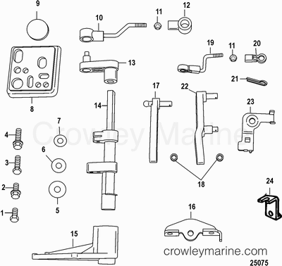 18 hp evinrude wiring diagram with Evinrude Power Trim Wiring Diagram on Eska Outboard Motor Parts Diagram likewise Johnson 15hp Wiring Diagram in addition Kohler Engine Wiring Harness Diagram Wedocable further Wiring Schematics For Boats moreover Scag Wiring Diagram.