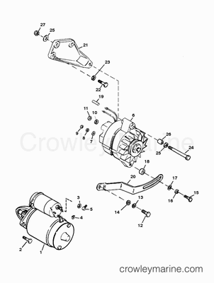 1967 Cadillac Fuse Box furthermore 64 Chevy Impala Wiring Diagram moreover 68 Camaro Coloring Pages Coloring Sketch Templates further Painless Wiring Diagram Camaro moreover Plymouth Colt Wiring Diagram. on 67 dodge charger wiring diagrams