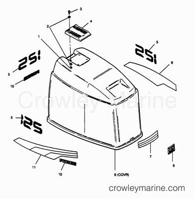 Marine 4 3 Vortec Engine Diagram likewise Mercruiser 260 Wiring Diagram as well Ford 302 Marine Engine as well Outboard Wiring Diagram Additionally 60 Hp Mercury in addition Omc 3 0l Engine. on 5 7 mercruiser engine wiring diagram