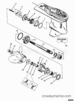 351 windsor wiring diagram with Ford 351 Marine Engine on Ford 429 Engine Horsepower likewise T5735153 Firing order in addition Ford Torino 1974 Ford Torino Ford 460 Engine Firing Order And Where Is also 351 Water Pump Diagram moreover 1970 Ford 302 Engine Block.