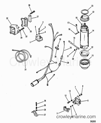 Motor Drawing as well ponent parts drawings moreover E Tec Evinrude Wiring Diagram also 1989 Mercury Outboard Wiring Diagram furthermore Suzuki Outboard Motor Parts Diagram. on wiring diagram 60 hp mercury outboard