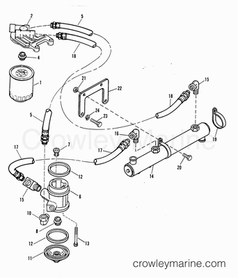 Farmall 340 Wiring Diagram also Neutral Grounding Resistor Wiring Diagram moreover Oliver 77 Wiring Diagram likewise Naa Ford Tractor 12 Volt Wiring Diagram moreover International 464 Wiring Diagram. on 6 volt positive ground wiring