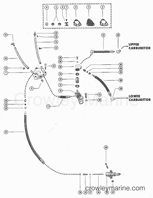 Outboard Engine Wiring Diagram as well 176907091592563978 moreover Gm Power Steering Hose Diagram likewise Indak Switch Wiring Diagram moreover Wiring Diagram 95 International 4700. on wiring diagram for 70 mercury outboard starter