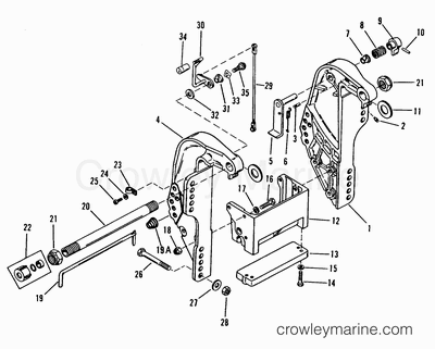 Auto Fuel Gauge Wiring Diagram additionally 269 furthermore R25963549 2004 kia sorento error code p0122 also Avital Remote Car Starter in addition Limoj. on remote start troubleshooting
