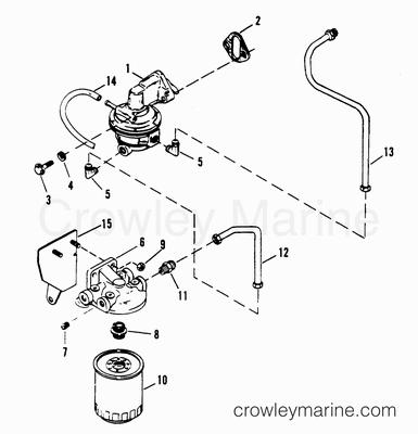 2049 additionally 919 further Omc Trolling Motor Wiring Diagram likewise 937 also 979. on mercruiser mando alternator wiring diagram