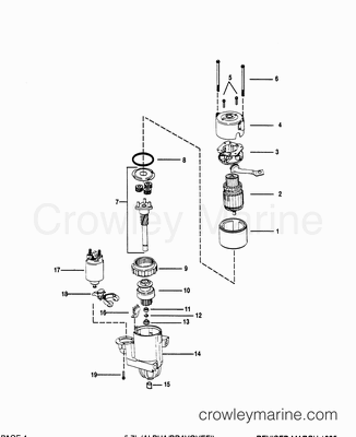 Mercruiser 454 Fuel Pump Diagram moreover Gm 350 Carburetor Diagram additionally John Deere Wiring Harnesses besides Yamaha Outboard Engines Wiring Diagrams together with D Er Wiring Diagram Schematic. on 454 mercruiser engine wiring diagram