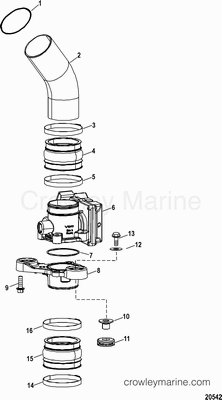 60235713738043946 as well Western Snow Plow Solenoid Wiring Diagram furthermore Ford Raptor Body furthermore Wiring Diagram For A Boat Trailer also Ford 351w Hei Distributor Wiring Diagram. on wiring harness components design