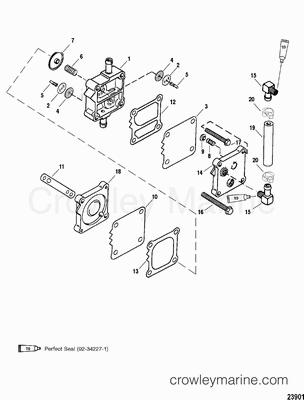 1999 mariner outboard 135 cxl 7135425hd parts lookup. Black Bedroom Furniture Sets. Home Design Ideas