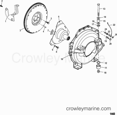 Mercury Outboard Motor Parts Diagrams further 2012 Yamaha 9 9 Outboard Wiring Diagram together with 120 Hp Force Outboard Wiring Diagram additionally Johnson Outboard Wiring Diagram in addition Yamaha Outboard Wiring Diagram Pdf. on johnson boat motor wiring diagram